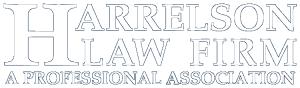 Harrelson Law Firm | Dallas